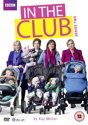 In The Club - Series 2 (Import)