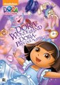Dora The Explorer - In Wonderland