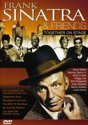Frank Sinatra - Frank Sinatra & Friends Together