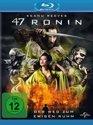 47 Ronin/Blu-ray