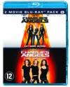 Charlie's Angels / Charlies Angels : Full Throttle