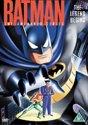 Batman Animated Series V1 (Import)