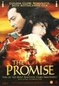 Speelfilm - Promise