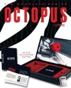 OCTOPUS COMPLETE COLLECTION (COMPACT)
