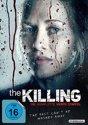 The Killing - 4. Staffel