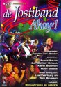 Jostiband - Live in Ahoy 2002