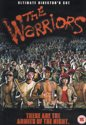 The Warriors (Ultimate Director's Cut)