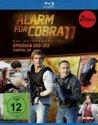 Alarm für Cobra 11 - Staffel 39 BD