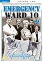 Emergency Ward 10 Volume 2
