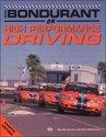 Tweedehands Engelstalige Theorieboeken vaar- & rijbewijs