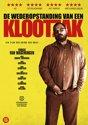 Religieuze Thrillers films en series