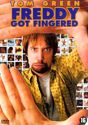 Dvd Freddy Got Fingered - Bud 12