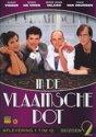 In De Vlaamsche Pot - Seizoen 2 Deel 1