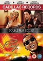 Cadillac Records / Ray