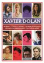 5x Xavier Dolan