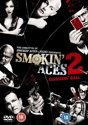 Smokin' Aces 2:  Assassins' Bal