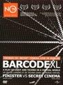 Barcode XL + BONUS CD
