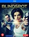 Blindspot - Seizoen 2 (Blu-ray)