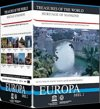 World Of Heritage Europa Dl.11 T/M