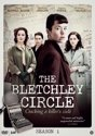 The Bletchley Circle - Seizoen 1