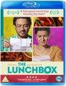The Lunchbox [Blu-ray](English subtitled)