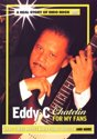 Eddy Chatelin - For My Fans
