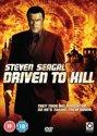 Driven To Kill