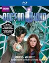 New Series 5 Vol.2