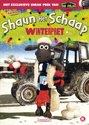 SHAUN HET SCHAAP - WINTERPRET