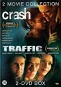 Traffic / Crash