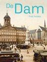 Nederlandstalige Architectuurboeken