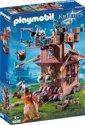 Fantasy Speelfiguren & -sets
