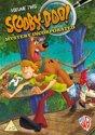 Scooby Doo Mystery Inc 2