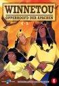 Winnetou - Opperhoofd Der Apachen
