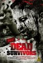Dead Survivors