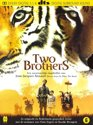 Two Brothers (2DVD)