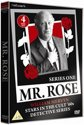 Mr Rose: The Complete First Series