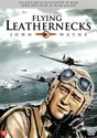 Flying Leathernecks (NL)