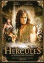 Hercules Seizoen #1