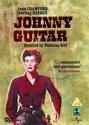 Johnny Guitar (1953)