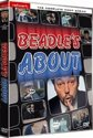 Beadles About: The Complete First Series