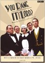 You Rang M'Lord - The Complete Collection (Import zonder NL)