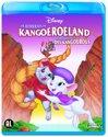 De Reddertjes In Kangoeroeland (Blu-ray)