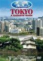 Tokyo -Capital Cities..