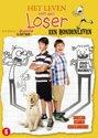 Het Leven Van Een Loser: Een Hondenleven (Diary Of A Wimpy Kid 3: Dog Days)