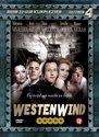 Westenwind - Seizoen 4 (5DVD)