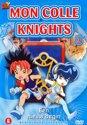 Mon Colle Knights - Een Nieuw Begin