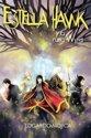Spaanstalige Fantasyboeken