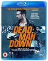 Dead Man Down - Movie