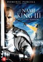 In The Name Of The King 3 (Dvd)